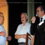 rassegna coro negritella predazzo 2012 50 150x150 32° Rassegna Cori Montagna Predazzo