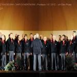 rassegna coro negritella predazzo 2012 52 150x150 32° Rassegna Cori Montagna Predazzo