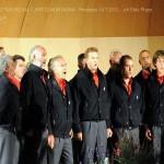 rassegna coro negritella predazzo 2012 54 150x150 32° Rassegna Cori Montagna Predazzo