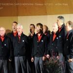 rassegna coro negritella predazzo 2012 55 150x150 32° Rassegna Cori Montagna Predazzo