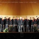 rassegna coro negritella predazzo 2012 56 150x150 32° Rassegna Cori Montagna Predazzo