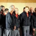 rassegna coro negritella predazzo 2012 59 150x150 32° Rassegna Cori Montagna Predazzo