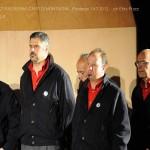 rassegna coro negritella predazzo 2012 65 150x150 32° Rassegna Cori Montagna Predazzo