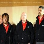 rassegna coro negritella predazzo 2012 66 150x150 32° Rassegna Cori Montagna Predazzo