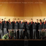 rassegna coro negritella predazzo 2012 72 150x150 32° Rassegna Cori Montagna Predazzo