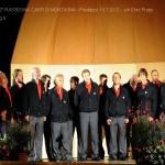 rassegna coro negritella predazzo 2012 74 150x150 32° Rassegna Cori Montagna Predazzo