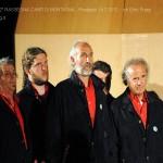 rassegna coro negritella predazzo 2012 75 150x150 32° Rassegna Cori Montagna Predazzo