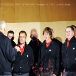rassegna coro negritella predazzo 2012 77 150x150 32° Rassegna Cori Montagna Predazzo