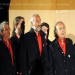 rassegna coro negritella predazzo 2012 78 150x150 32° Rassegna Cori Montagna Predazzo