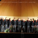 rassegna coro negritella predazzo 2012 80 150x150 32° Rassegna Cori Montagna Predazzo