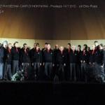 rassegna coro negritella predazzo 2012 81 150x150 32° Rassegna Cori Montagna Predazzo
