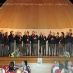 rassegna coro negritella predazzo 2012 83 150x150 32° Rassegna Cori Montagna Predazzo
