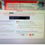 screen 1024x7681 150x150 Sicuri in rete? Serata con Enzo Felicetti, Polizia Postale