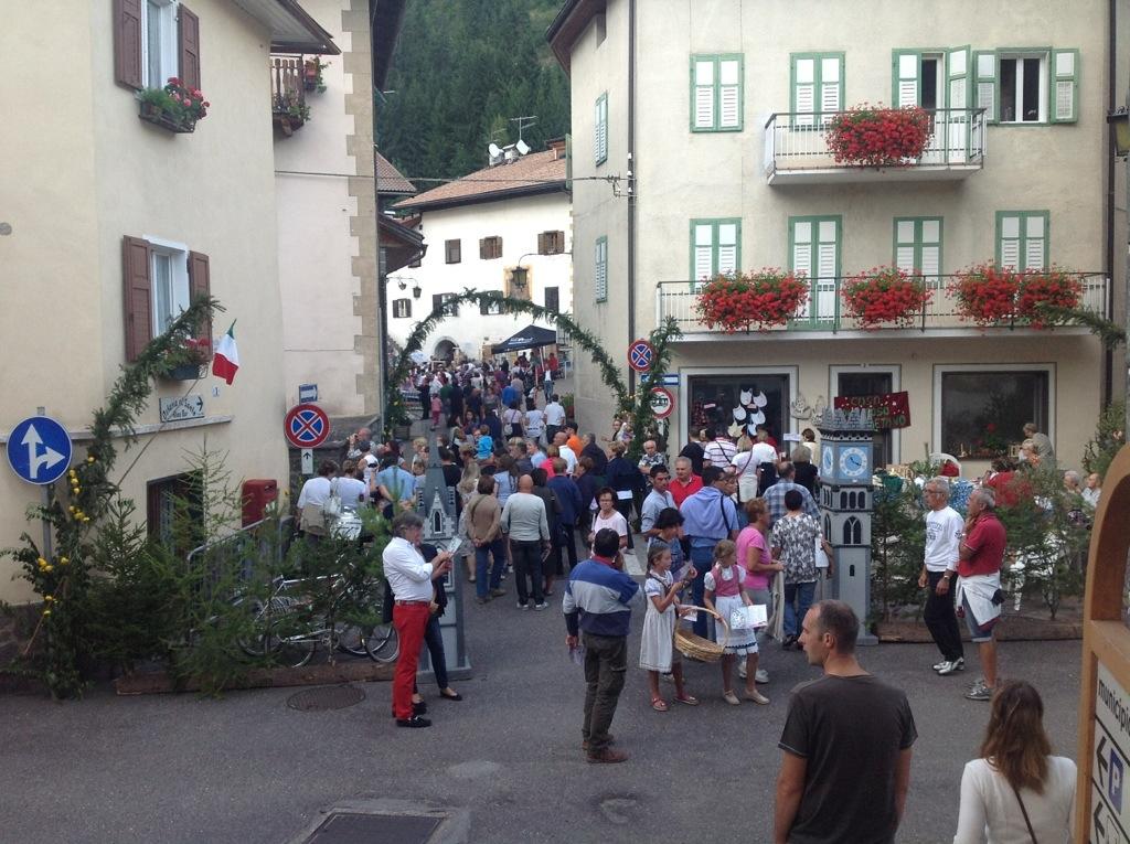 20120817 194015 Predazzo, articolo live dai Catanauc 2012