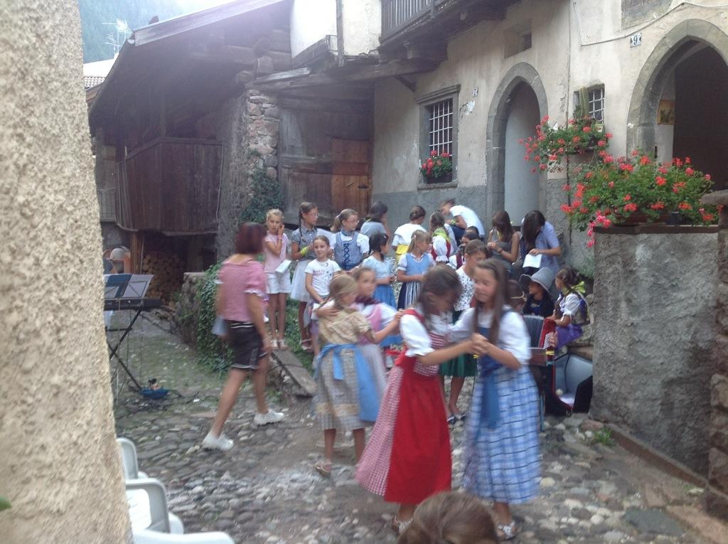 20120817 194608 Predazzo, articolo live dai Catanauc 2012