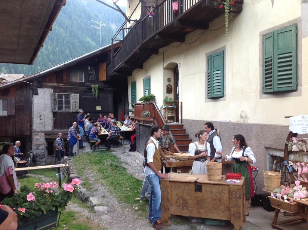 20120817 195401 Predazzo, articolo live dai Catanauc 2012