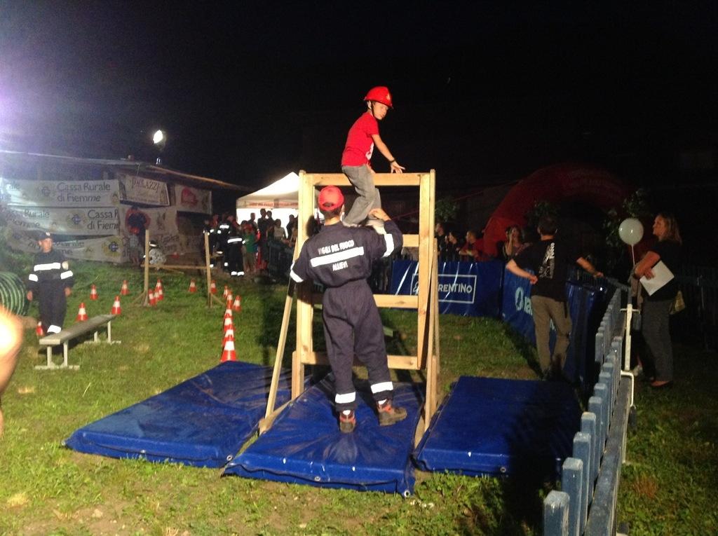 20120817 211420 Predazzo, articolo live dai Catanauc 2012