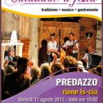 CATANAOC 2012 predazzo blog 150x150 Catanaoc in Festa 2016 rione Ischia