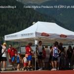 Predazzo Festa Atletica agosto 2012 ph Alberto Mascagni PredazzoBlog1 150x150 Festa dellAtletica 2012