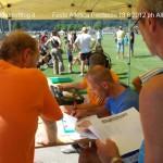Predazzo Festa Atletica agosto 2012 ph Alberto Mascagni PredazzoBlog11 150x150 Festa dellAtletica 2012