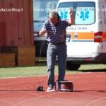 Predazzo Festa Atletica agosto 2012 ph Alberto Mascagni PredazzoBlog15 150x150 Festa dellAtletica 2012