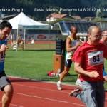 Predazzo Festa Atletica agosto 2012 ph Alberto Mascagni PredazzoBlog16 150x150 Festa dellAtletica 2012