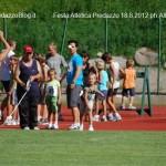 Predazzo Festa Atletica agosto 2012 ph Alberto Mascagni PredazzoBlog17 150x150 Festa dellAtletica 2012