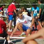 Predazzo Festa Atletica agosto 2012 ph Alberto Mascagni PredazzoBlog21 150x150 Festa dellAtletica 2012