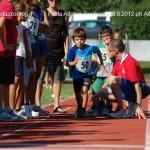 Predazzo Festa Atletica agosto 2012 ph Alberto Mascagni PredazzoBlog24 150x150 Festa dellAtletica 2012