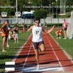 Predazzo Festa Atletica agosto 2012 ph Alberto Mascagni PredazzoBlog27 150x150 Festa dellAtletica 2012