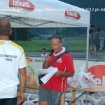 Predazzo Festa Atletica agosto 2012 ph Alberto Mascagni PredazzoBlog29 150x150 Festa dellAtletica 2012