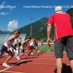 Predazzo Festa Atletica agosto 2012 ph Alberto Mascagni PredazzoBlog9 150x150 Festa dellAtletica 2012
