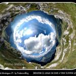 foto quiz di montagna n 4 predazzo blog 150x150 La soluzione del Foto Quiz di Montagna n°1 con i nomi dei primi 3 vincitori