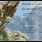 poesia a danilo tomaselli2 150x150 Una poesia per il primo anniversario di Danilo Tomaselli