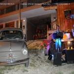 predazzo fiemme catanauc 2012 predazzo blog28 150x150 Catanauc 2012 Ischia Predazzo