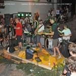 predazzo fiemme catanauc 2012 predazzo blog34 150x150 Catanauc 2012 Ischia Predazzo