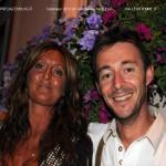 predazzo fiemme catanauc 2012 predazzo blog46 150x150 Catanauc 2012 Ischia Predazzo
