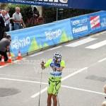predazzo fis summer gran prix voli skiroll 30.8.2012 ph piazzi G. elvis predazzoblog11 150x150  Predazzo FIS Summer Grand Prix 2012