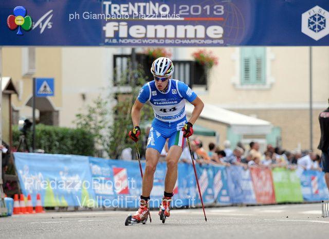 predazzo fis summer gran prix voli skiroll 30.8.2012 ph piazzi G. elvis predazzoblog13