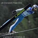 predazzo fis summer gran prix voli skiroll 30.8.2012 ph piazzi G. elvis predazzoblog16 150x150  Predazzo FIS Summer Grand Prix 2012