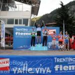 predazzo fis summer gran prix voli skiroll 30.8.2012 ph piazzi G. elvis predazzoblog27 150x150  Predazzo FIS Summer Grand Prix 2012