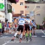 predazzo fis summer gran prix voli skiroll 30.8.2012 ph piazzi G. elvis predazzoblog31 150x150  Predazzo FIS Summer Grand Prix 2012
