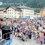 predazzo fis summer gran prix voli skiroll 30.8.2012 ph piazzi G. elvis predazzoblog33 150x150  Predazzo FIS Summer Grand Prix 2012