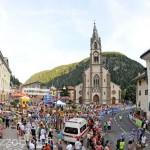 predazzo fis summer gran prix voli skiroll 30.8.2012 ph piazzi G. elvis predazzoblog34 150x150  Predazzo FIS Summer Grand Prix 2012