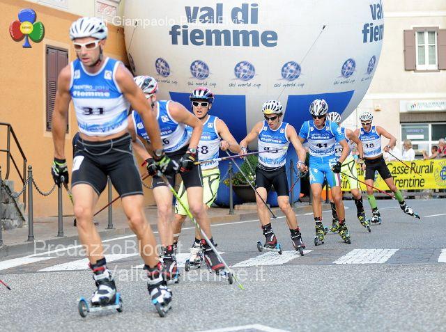 predazzo fis summer gran prix voli skiroll 30.8.2012 ph piazzi G. elvis predazzoblog37