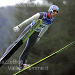 predazzo fis summer gran prix voli skiroll 30.8.2012 ph piazzi G. elvis predazzoblog4 150x150  Predazzo FIS Summer Grand Prix 2012