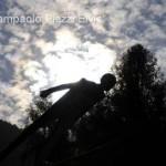 predazzo fis summer gran prix voli skiroll 30.8.2012 ph piazzi G. elvis predazzoblog5 150x150  Predazzo FIS Summer Grand Prix 2012