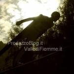 predazzo fis summer gran prix voli skiroll 30.8.2012 ph piazzi G. elvis predazzoblog6 150x150  Predazzo FIS Summer Grand Prix 2012