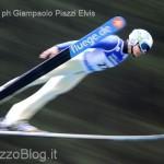 predazzo fis summer gran prix voli skiroll 30.8.2012 ph piazzi G. elvis predazzoblog8 150x150  Predazzo FIS Summer Grand Prix 2012