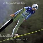 predazzo fis summer gran prix voli skiroll 30.8.2012 ph piazzi G. elvis predazzoblog9 150x150  Predazzo FIS Summer Grand Prix 2012